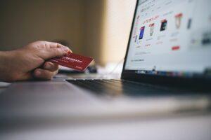 10 consigli per acquistare software online scontati