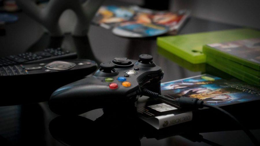 Xbox 360: guasti ed errori (Guida Completa)