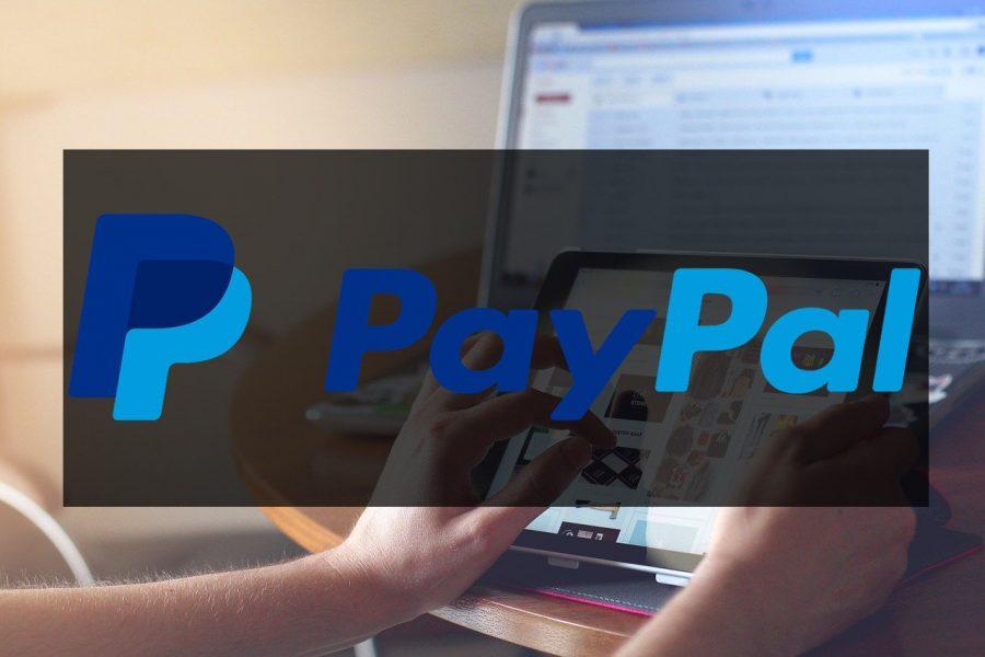 Come creare un conto Paypal