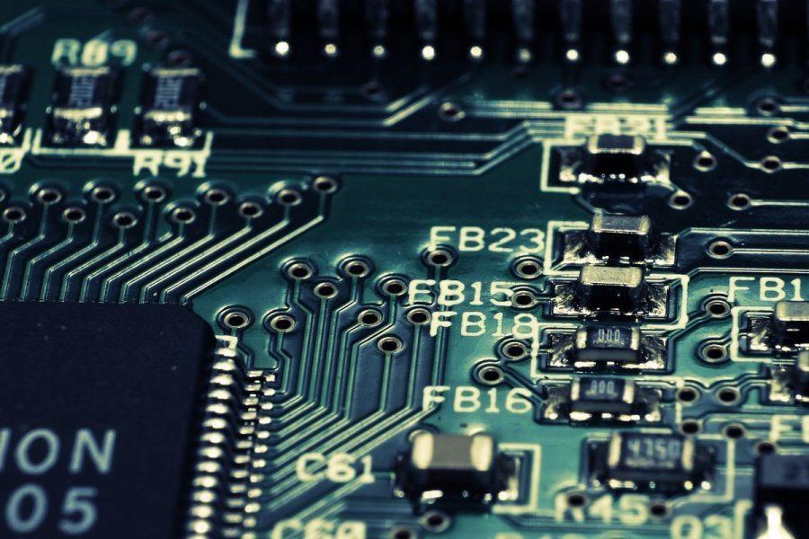 Cos'è la memoria ROM?