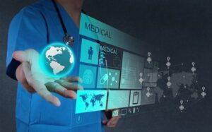 Le App  per smartphone che uniscono medicina e tecnologia