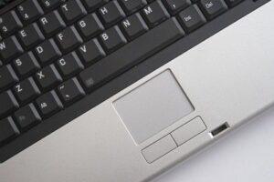 Soluzione Touchpad (mouse integrato) Asus non funziona